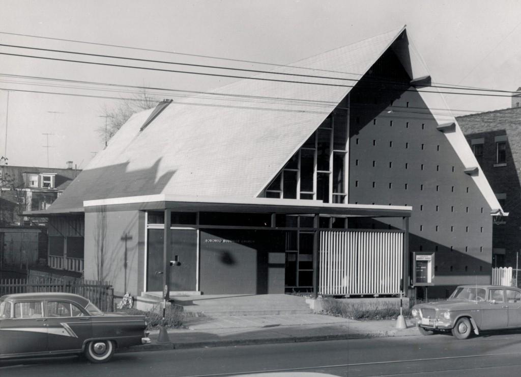 Bathurst-1960