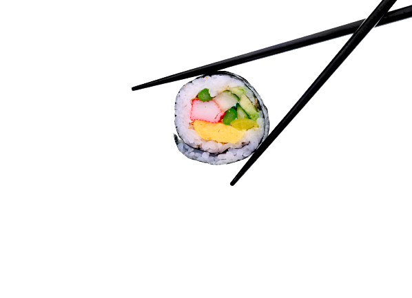 sushi-chopsticks