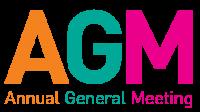 AGM – Sunday January 24, 2016