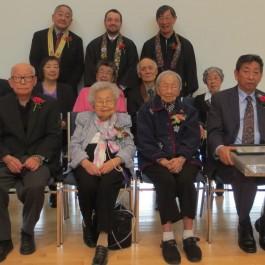 keirokai 2016 group