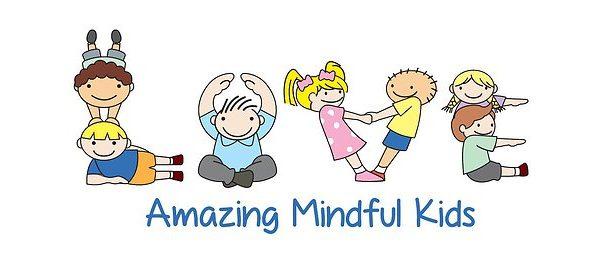 Meditation & Mindfulness with Ray Nakano