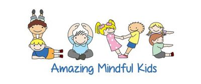 Mindful Meditation for kids – Sunday Nov.6, 2016 at 11:00 am