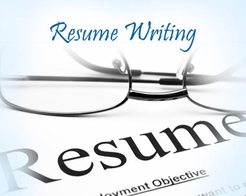 best professional resume writers toronto diamond geo engineering services accounting resume service