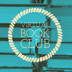 The Living Dharma Centre Virtual Book Club