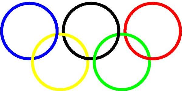 Kids Sangha Olympics