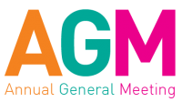 AGM – Sunday January 24, 2016
