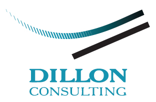 Thank You Dillon Consulting Group