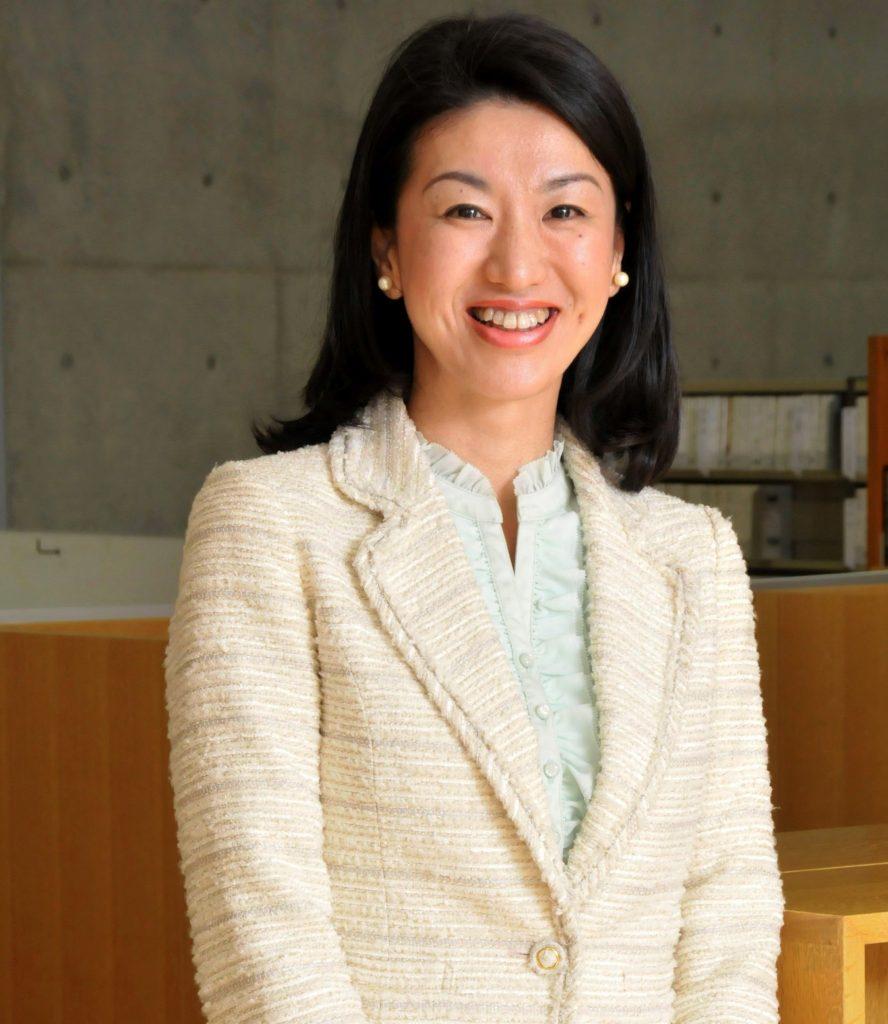 Prof. Keiko Toro – June 4th & 5th