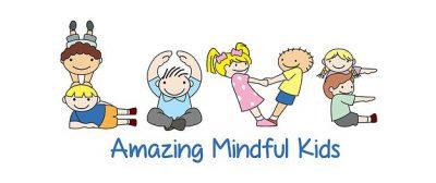 Mindful Meditation for kids – Sunday Nov.6, 2016 at 11:00 am