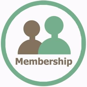 Membership Fee Increase for 2017