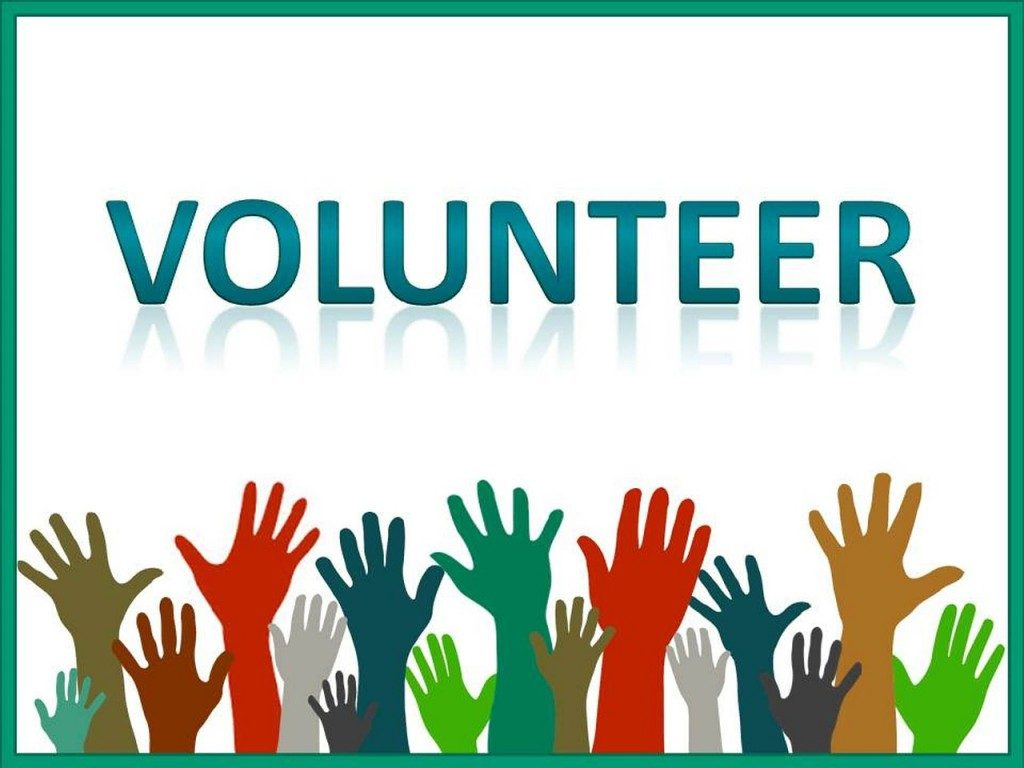TBC Coordinating Committee of Volunteers (CCOV)