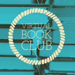 The Living Dharma Centre Virtual Book Club