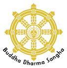 "The Calgary Buddhist Temple ""Sangha Engagement"""