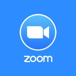 Bi-weekly Zoom Services in Japanese now Available.